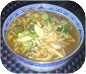 Chinese Chicken Noodle Soup Recipe